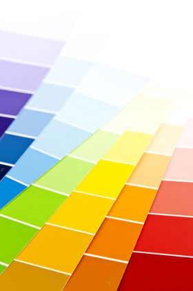 Farbtyp
